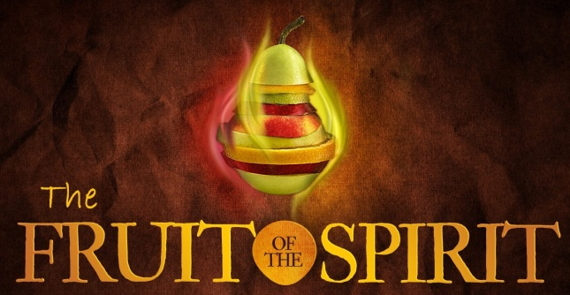 fruit-of-the-spirit-are-you-son-rippened