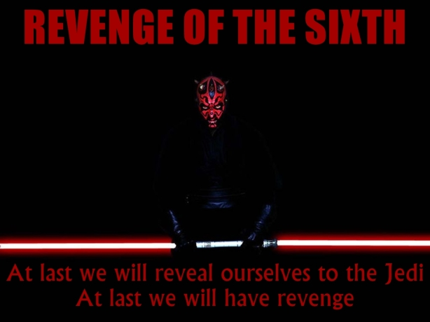 revenge-of-the-6th