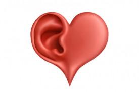 listen-with-heart-275x182