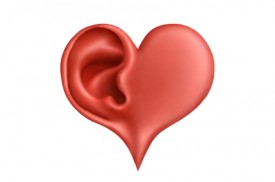 listen-with-heart-275x182