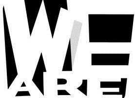 weare