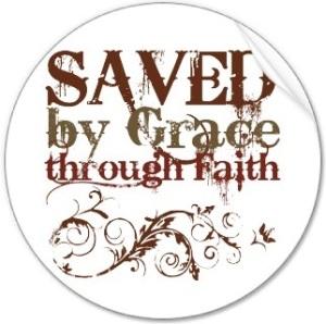 saved-by-grace-through-faith-button